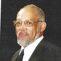 John W Combs Jr