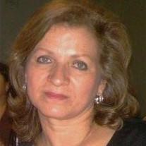 Patricia D. Calito de Archila