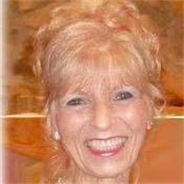 Carol L. Woebke