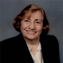 Mrs.  Irene Ioakim Gailey