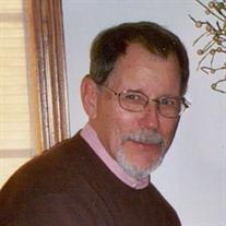 Jerome Kindwall
