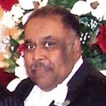 Phillip E. Coles Sr.