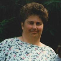 Gloria Ann Ottum