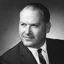George John Grabner