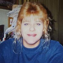 Yvonne V. Przybyla