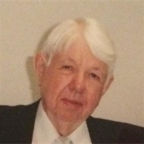 Rheo  Donald  Rouillard