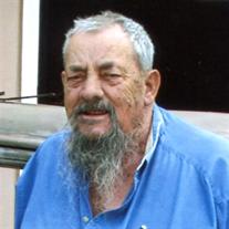 James E. Clark
