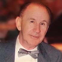 Joseph C. Bird