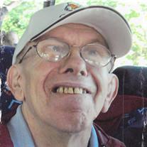 Mr. Joseph E. Goldman