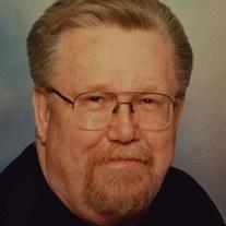 Gene W. Doyle