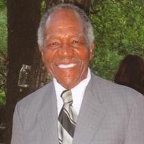 James Ernest Bonner