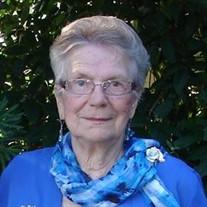 Ilse E. Walters