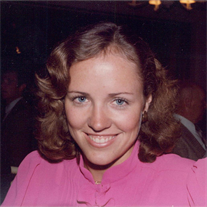 Janet Kay Kottman