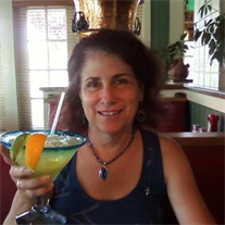 Linda Marie Borrello