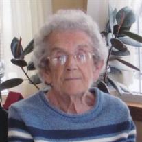 Helen L. Skrivanie