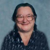 Margie M. Stanley