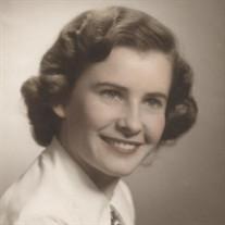 Caroline Ferri Abate
