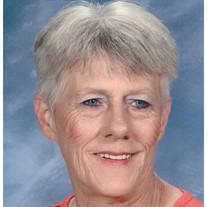 Diane Jennings