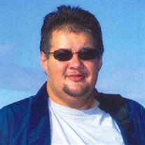 Maciej Giedrowicz