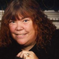 Christi Jones