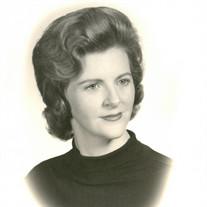 Janice Anderson Crocker