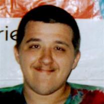 Phillip E. Norris Jr.