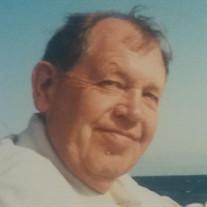 Kenneth J. Wright