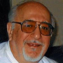 Harry  J. Mazzei