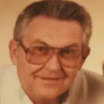 Richard Raymond Hoyt