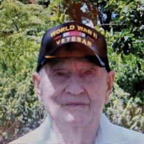 Kenneth L. Klette