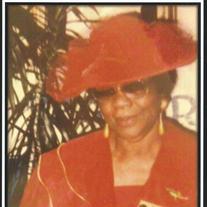 Lee Bertha Bates