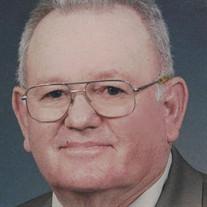 Larry Clinton Westerfield