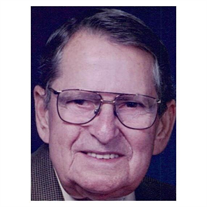 Kenneth Jay Justice