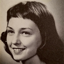 Linda Rae  Staggs