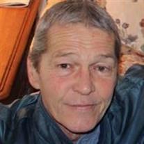 Theodore Lawrence Salkoski