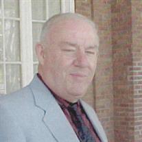 George Eugene Bradt