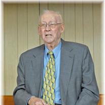 Donald Schmidt