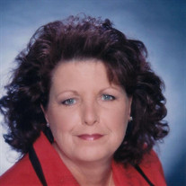Mrs. Doris Murray