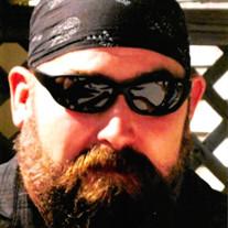 David A. McGrath, Jr.