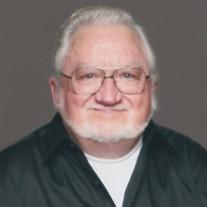 Ivan Lee Darnold