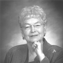 Carol A.  Grosvenor
