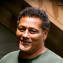 John Vincent Jackson