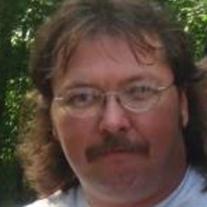 Paul Mathew Palmateer