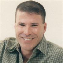 Gary  Neil Gibson