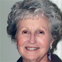 Essie Lathan Schorr - View Obituary & Service Information