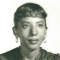 Carole J. Cummings