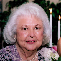 Lucille Johnson Goodwin