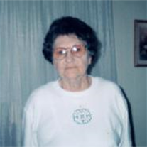 Mary F. Lawrence