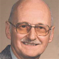 Robert A Baynton