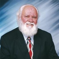 Johann Ariel Stornig